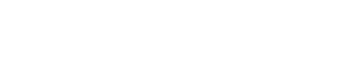 Delaware Valley Community Health Logo
