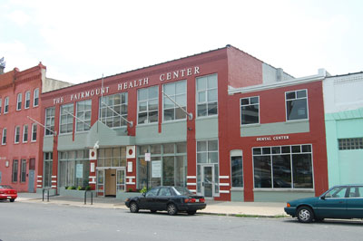 Fairmount-Primary-Care